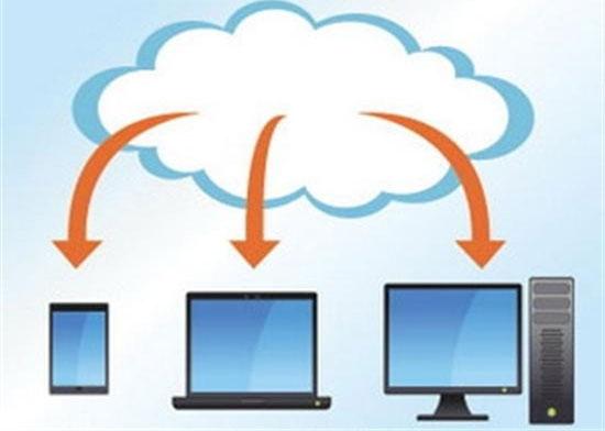 Hosting va nhung tinh nang noi bat cua cloud hosting