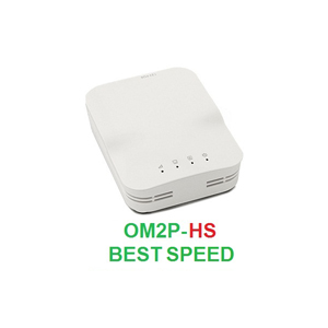 OM2PHS 80211gn High Speed Access Point