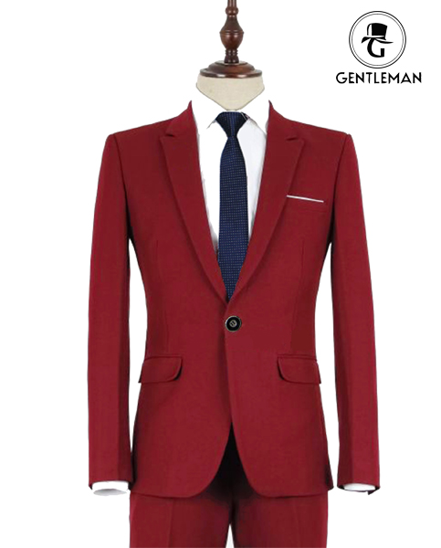 The gioi do nam Gentleman shop