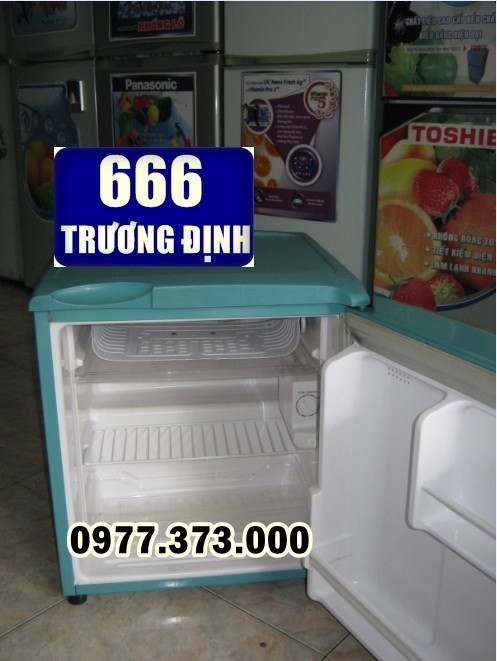 phan phoi tu cap dong cu chinh hang sanaky co bao hanh 0974557043