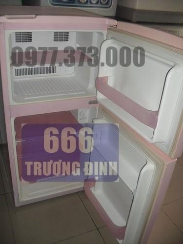 dia chi ban tu lanh may giat cu uy tin nhat Ha Noi bao hanh chat luong