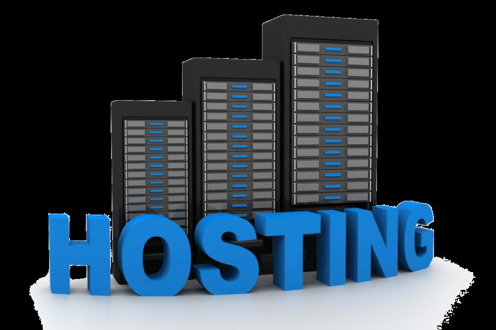 Cac yeu to can xem xet khi lua chon dedicated Server Hosting