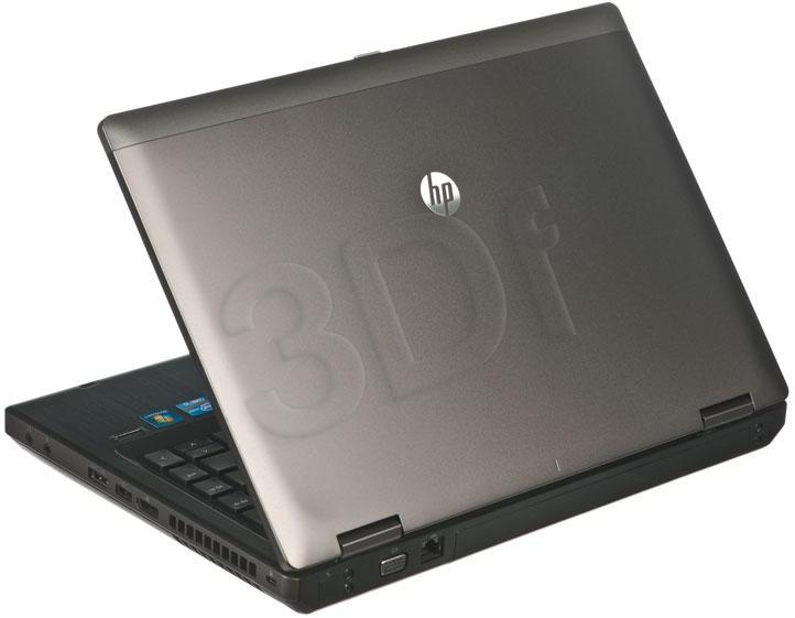 laptop cu 302 vai cay may gia re