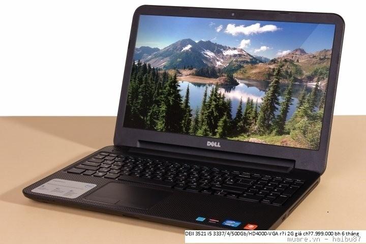 Laptop re nhat Ha Noi