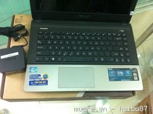 Laptop re nhat Ha Noi