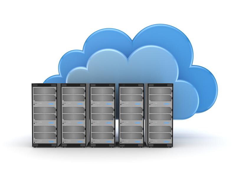 Nhung loi ich Moi cua dich vu cloud hosting hosting la gi