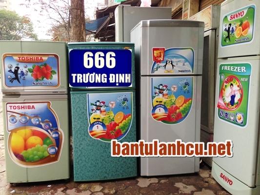 shop ban tu lanh cu gia re mien phi van chuyen uy tin tai Ha Noi 0974557043
