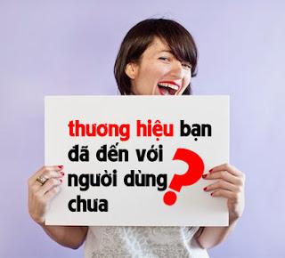 Thiet ke Website SEO xay dung thuong hieu cho ban