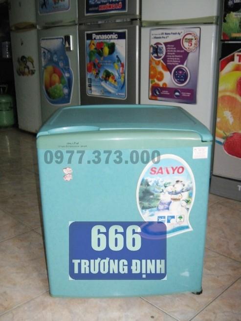 ban re tu lanh 90 lit funiki con dep mien phi van chuyen 0974557043 zalo viber