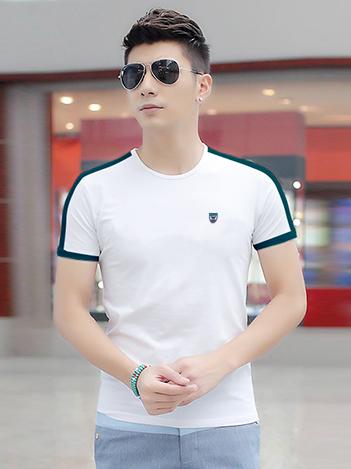 Ao Thun Trang AT549