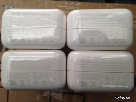 Ban Si Le Linh Kien iPhone iPad Gia Goc Bao hanh 1 doi 1