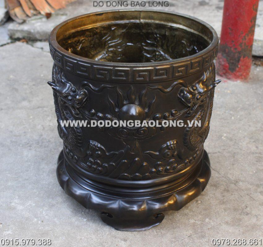 Bat Huong Dong Hun Gia Co Dk 22cm