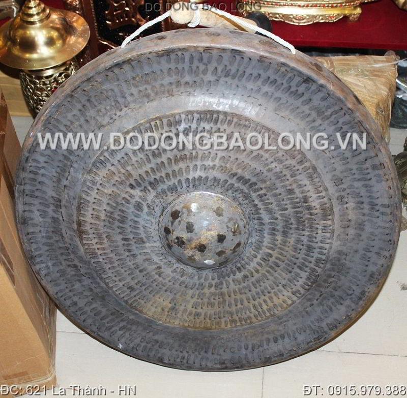 Chieng Dong Duong Kinh 75cm