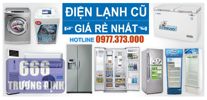ban may giat gia re tai Ha Noi 0974557043