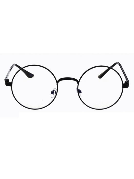Mat Kinh Nobita Den MK114