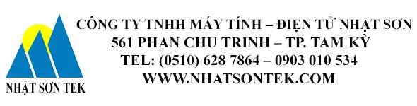 May vi tinh gia re tai Tam Ky Quang Nam