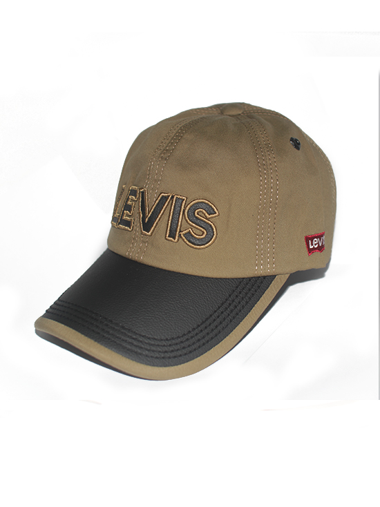 Non Levis Vang Kem N154