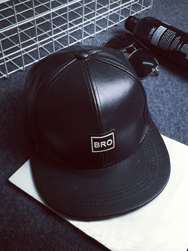 Non Snapback BRO Den N170