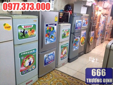 Shop May giat noi dia nhat ban National Toshiba Ban nen quan tam