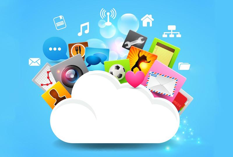 Thue may chu ao cloud server tot nhat o dau
