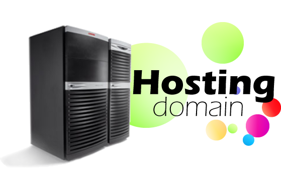 Tim hieu ve hosting domain va hosting website