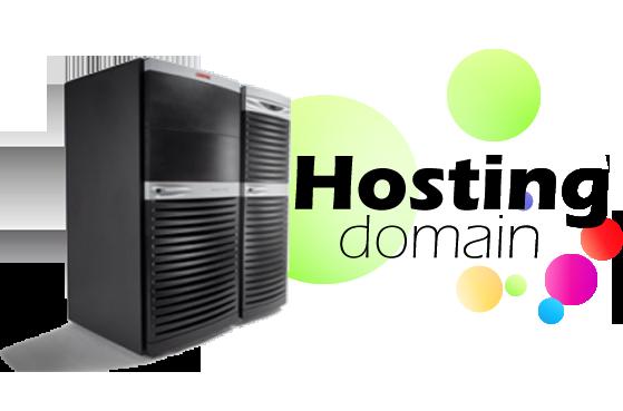 Tim hieu ve hosting domain va hosting website