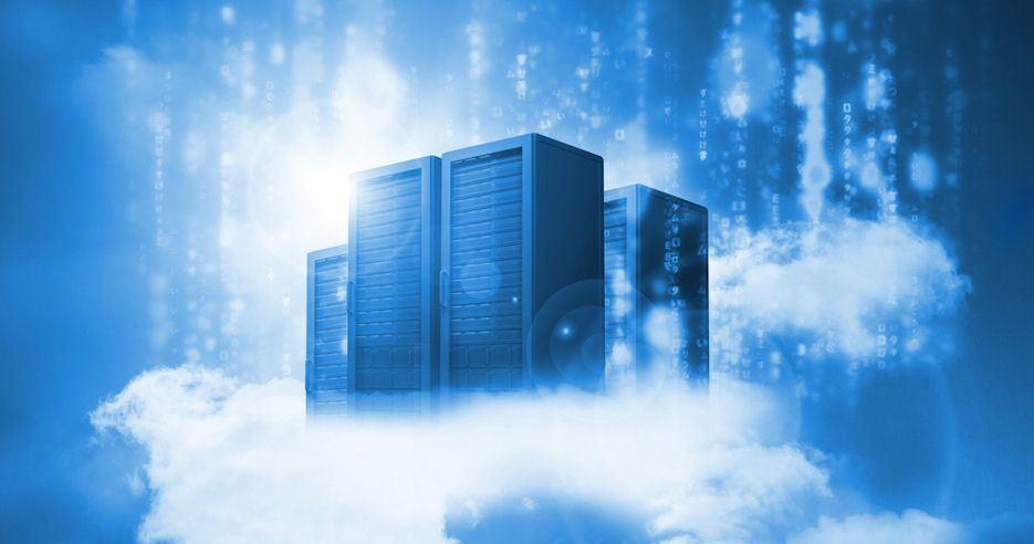 Ban chat cua VPS va Cloud Server