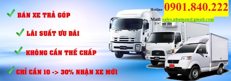 Ban gia tot nhat cho dong xe bon cho xang dau Hino xe bon cho xang dau Isuzu