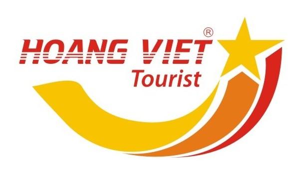 Du lich Hoang Viet