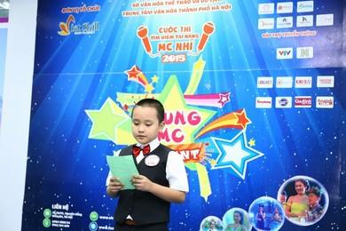 Khoa Hoc MC Nhi
