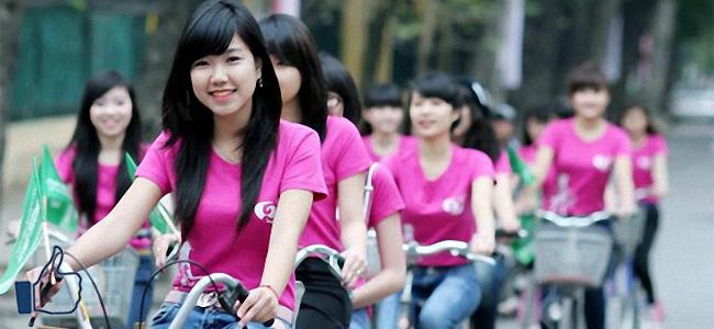 May Ao Thun Dong Phuc Cong Ty Chat Luong Uy Tin Chuyen Nghiep