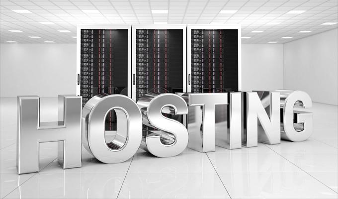 Mua hosting va shared hosting o dau la tot