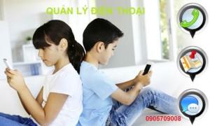 Nghe len dien thoai Sam Sung Mien Phi
