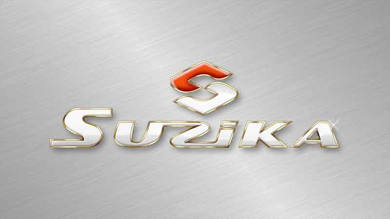 Gioi thieu hang xe dien SUZIKA JAPANLUXURY BIKE trong nam 2016