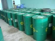 Mua ban dau truyen nhiet dau gia nhiet Castrol Shell Saigon Petro