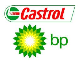 Phan phoi dau nhot Castrol BP Shell Saigon Petro 0946102891