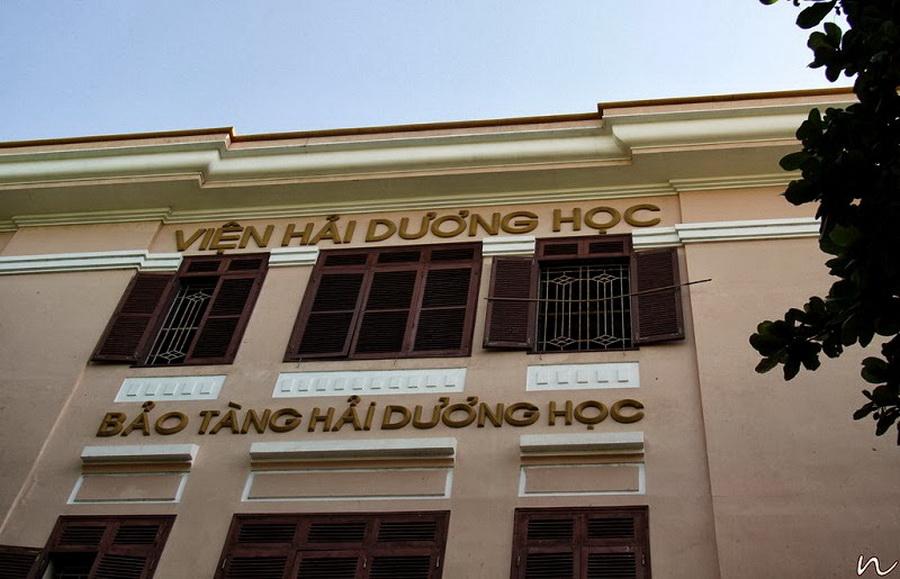 Tour 4 dao Nha Trang khach le gia Re Khoi Hanh Hang Ngay