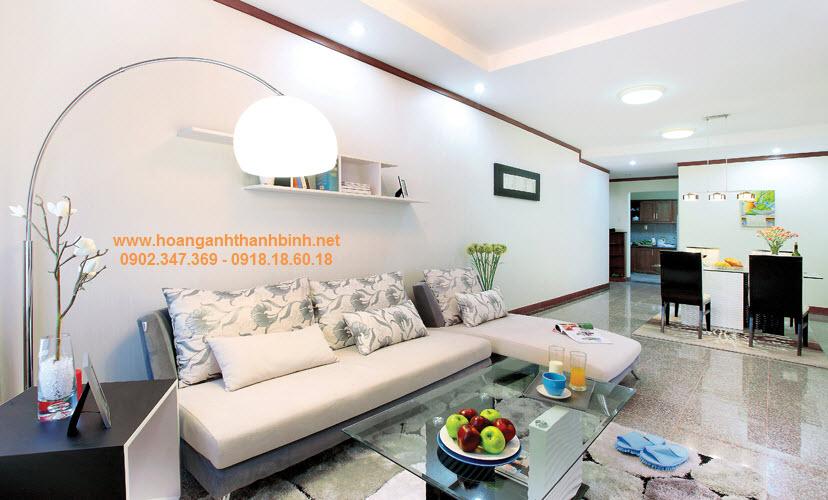 Ban can ho Hoang Anh Thanh Binh gia tot chi tu 19 ty can 73 m2