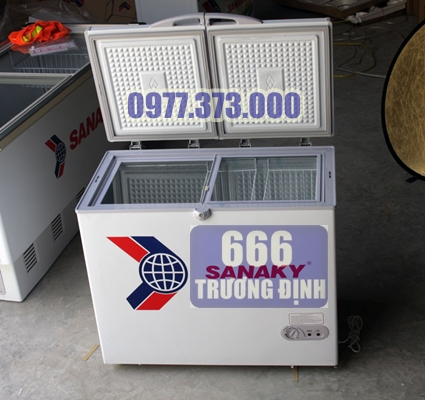 can mua tu banh sinh nhat cu gia hop ly tai 666 Truong Dinh 0974557043