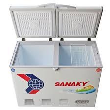 hot tu cap dong 409 lit dan dong sanaky moi 100 bao hanh 12 thang 0974557043