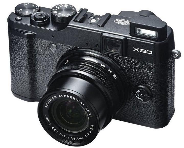 Chuyen May anh 2nd hang noi dia Nhat Canon Nikon Pentax Chat luong Uy tin Bao hanh dai han