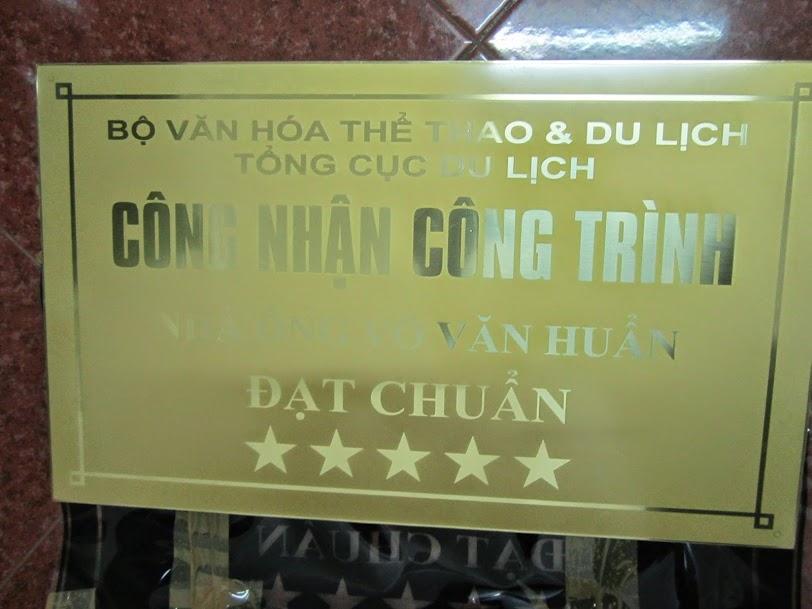 Co so ban dia dong duc dia dong ky niem chuong dong huy chuong vang huy chuong bac mac dong