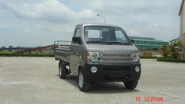 Dai ly ban xe tai Dongben 870kg uy tin nhat mien Nam Mua xe tai Dongben 770kg 870kg tra gop