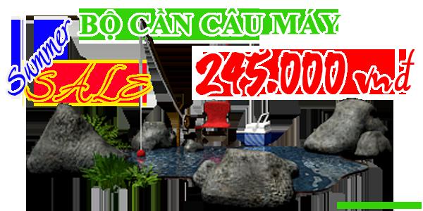 Khuyen mai bo can cau may soc tai do cau Quang Huy 0973143915 0962900355