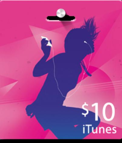 Vietcoin Store chuyen cung cap iTune Gift Card nap GAMES IOS iPhone iPAD GOLD GEMS