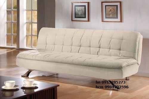 Boc ghe sofa tai nha sofa da phong khach
