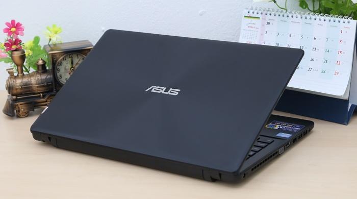 Bon cay laptop ASUS may dep gia re anhchi tham khao co goi co fif