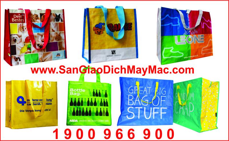 Call 1900 966 933 Xuong May Tui Vai Bo Dep Gia Re Uy Tin nhat tai Tphcm