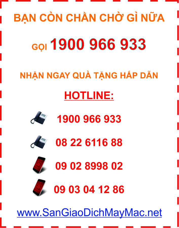 Alo 0902 8998 02 Tui Vai Khong Det PP Can Mang Gia Re tai TpHCM