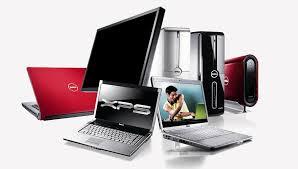 Dich vu cho thue laptop Asus gia tot